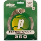 Prince Synthetic Gut with Duraflex 15L (Set) - Inexpensive Strings