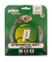 Prince Synthetic Gut with Duraflex 15L (Set) - Prince Synthetic Gut String