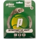 Prince Synthetic Gut with Duraflex 15L (Set) - String on Sale