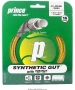 Prince Synthetic Gut with Duraflex 16g (Set) - Best Sellers