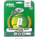 Prince Synthetic Gut with Duraflex 16g (Set) - Prince Synthetic Gut String