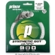 Prince Synthetic Gut with Duraflex 17g (Set) - Prince Synthetic Gut String