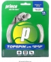 Prince Topspin 15Lg with Duraflex (Set) - Prince Synthetic Gut String