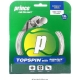 Prince Topspin 15Lg with Duraflex (Set) - String on Sale