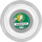 Prince Topspin Plus 16g (Reel) - Tennis String Brands