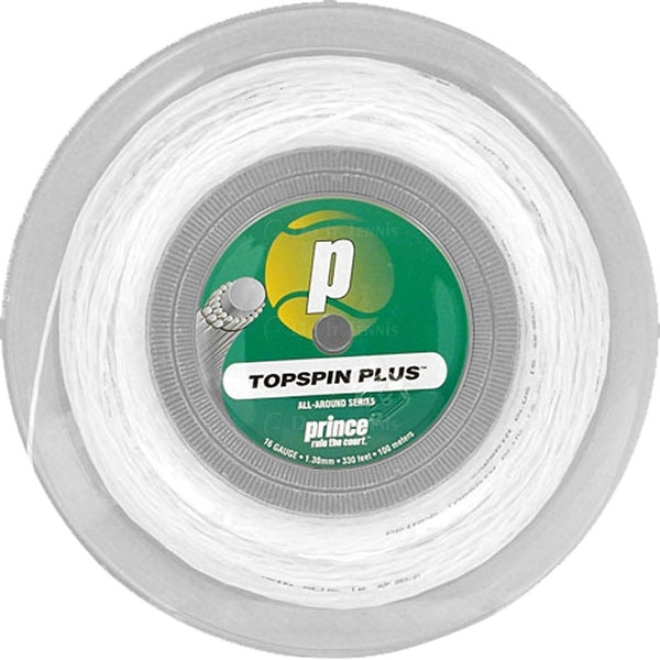 Prince Topspin Plus 16g (Reel)