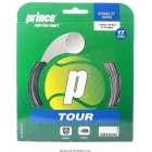 Prince Tour 16g (Set) - Tennis String Brands