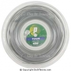 Prince Tour 17g (Reel) - Tennis String Brands