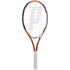 Prince Tour 25  - Prince Junior Tennis Racquets