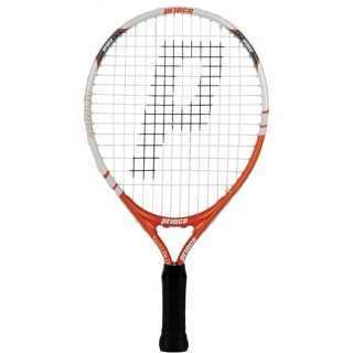 Prince Tour Lite 17 Junior Tennis Racquet