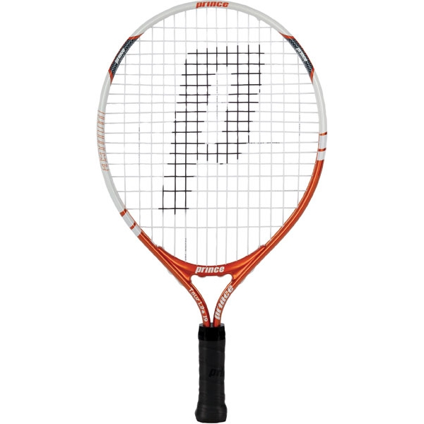 Prince Tour Lite 19 Junior Tennis Racquet