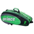 Prince Tour Team 12 Pack  Bag