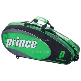 Prince Tour Team 6-Pack Tennis Bag