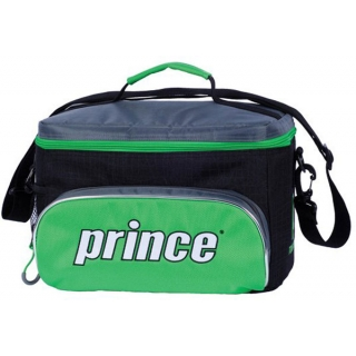 Prince Tour Team Cooler