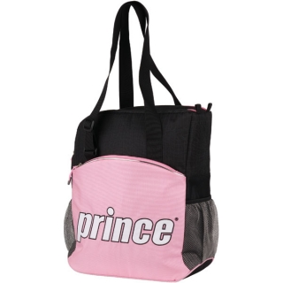 Prince Tour Team Pink Tote
