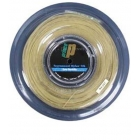 Prince Tournament Nylon 15g (Reel) - Prince String Reels