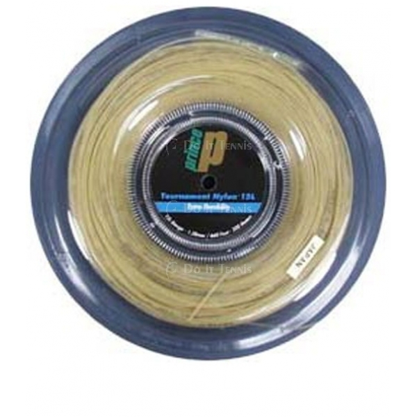 Prince Tournament Nylon 15g (Reel)