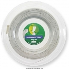 Prince Tournament Poly 16g (Reel) - Prince Tennis String