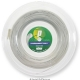 Prince Tournament Poly 16g (Reel) - Prince String Reels
