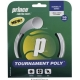 Prince Tournament Poly 16g (Set) - Prince Polyester String