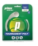 Prince Tournament Poly 17g (Set) - Hybrid and 1/2 Sets Tennis String