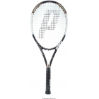 Prince Triple Threat Bandit OS - Prince Triple Threat Series Tennis Racquets