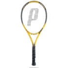 Prince Triple Threat Scream OS - Prince Triple Threat Series Tennis Racquets