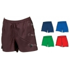 Prince Women's Comp Shorts - Prince Tennis Apparel