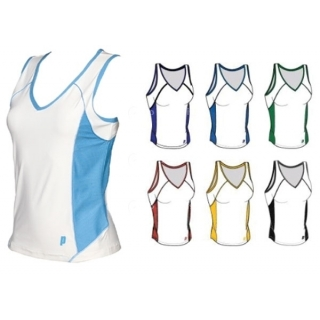 Prince Women's Comp Sleeveless 2