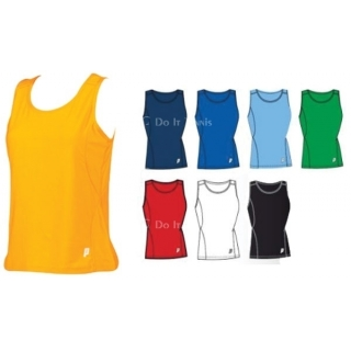 Prince Women's Comp Sleeveless
