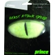 Prince Beast Attack Hybrid String 16g - String on Sale