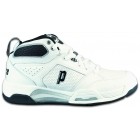 Prince Men's NFS Viper VII Mid Tennis Shoes - Prince Traditionalist Tennis Shoes