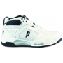 Prince Men's NFS Viper VII Mid Tennis Shoes