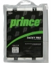Prince TackyPro Overgrip 12 Pack - Grip Brands