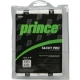 Prince TackyPro Overgrip 12 Pack - Prince Over Grips
