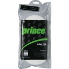 Prince TackyPro Overgrip 30 Pack - Prince Over Grips