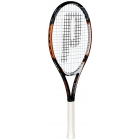 Prince Tour 26 Graphite Junior Racquet - New Tennis Racquets