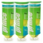 Prince Tour Extra Duty Tennis Balls (Case) - Tennis Accessories