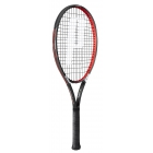 Prince Textreme Warrior 107 Tennis Racquet - New Tennis Racquets