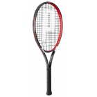 Prince Textreme Warrior 107T Tennis Racquet - Prince Tennis Racquets