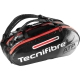 Tecnifibre Pro ATP Endurance 10 Pack Racquet Bag  - New Tecnifibre Rackets, Bags, and Strings