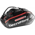Tecnifibre Pro ATP Endurance Monster 15 Pack Racquet Bag