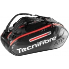 Tecnifibre Pro ATP Endurance Monster 15 Pack Racquet Bag - New Tecnifibre Rackets, Bags, and Strings