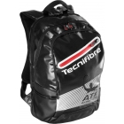Tecnifibre Pro ATP Endurance Backpack  - New Tecnifibre Rackets, Bags, and Strings