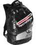 Tecnifibre Pro ATP Endurance Backpack  - Tennis Backpacks