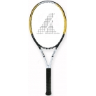 Pro Kennex Kinetic Pro 5g - ProKennex Tennis Racquets