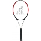 Pro Kennex Kinetic Pro 7g - Red, White & Blue Tennis Racquets