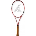 Pro Kennex Type C/98 Redondo Editon - Advanced Tennis Racquets