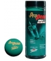 Pro Penn Green Racquetball Balls (36-Can) Case - Racquetball Balls
