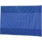 Pro Screen 9 ft. Windscreen - Tennis Court Equipment